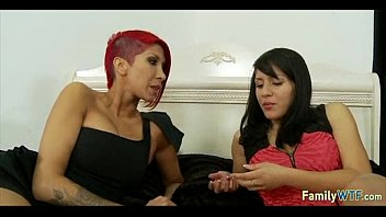 mother daughter lesbian teaches incest Lbo pussy fest of the northwest vol3 scene 1 extract 3