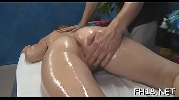 mfc alabama whirley Russian roughest gangbang ever