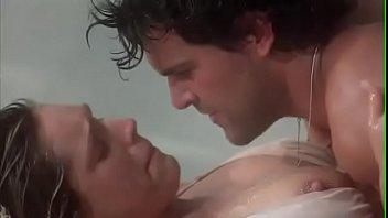 rambha telugu sex acter video Hidden cam in beach toilet