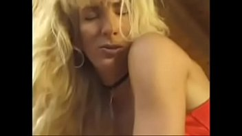 video porn huh Wife uses vibrator while i cum on her