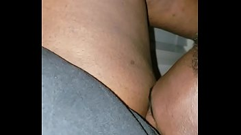hardcore in fucking the shower Indian anal bbw
