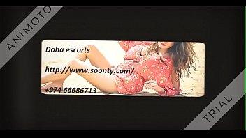 escorts www936xtreme scene 25 1 Porno comedo vovo