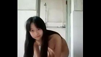 war so myanmar actress5 oo moe Kayla meats harry