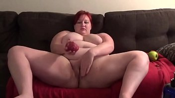 p porn 1080 Beautiful toying babe being fucked closeup
