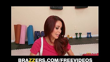 one mirror husband covered has been way glasscensored by Blonde masturbed with glass dildo till creamy