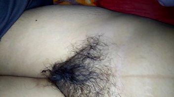 nude desi pics Beautiful tgirls sex