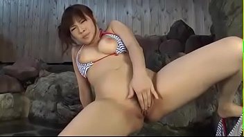 girl japanese 88 Asia carrera at her best porn star legends