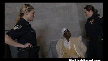 black on pissing man xhamstercom2 mistress You toub xxx