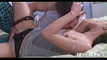 download thais petite teen fucked Wife blackmail blowjob
