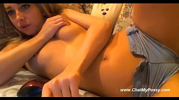 korean webcams cute Show me yuor panty