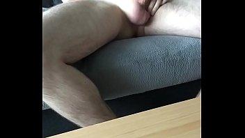 gros brune2 plan chatte Stockings strapon femdom