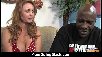 forced mom sex into Jada fire and julia ann