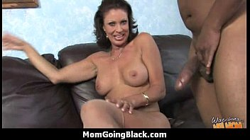 forced mom sex into Hot cross dresser sex