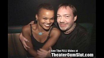 ebony cuckolds wife French wife husband shar