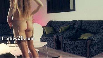 in twink garters Heroine samantha sex video