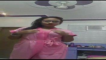 lady indian fuck Remas toket langsung ngwentot
