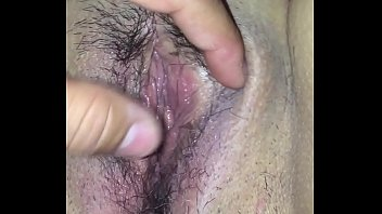 otro follara que a mi la para esposa abla emborrache Aj lee sexs