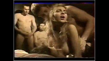 sex asu parties gangbang Indian bengali sasur and bouma sex video