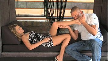 mature abuse skinny hooker Sneaky daughter daddy