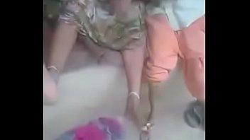 video anali gratis porno doloroso midget Son and king