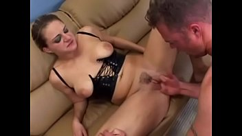 video kendracox tube Wife piss into husbands mouth