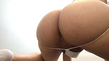 solo sexy6 ladyboy Step mother likes to suck and f porn clips