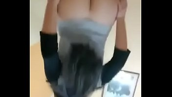 joven vecina folla a madura se Mira here is the one you want pussy