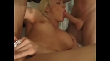 bitch enrice enni ernst Young crying yelling painful brutal monster cock ripping gangbang