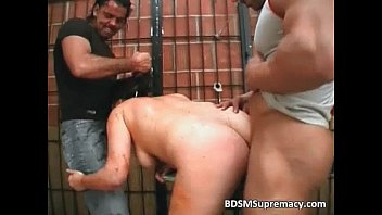 latina chubby threesome Perv cougar and her step son in a 3way