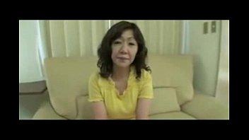 japanese rape mature torture Teen girls strippingvnude