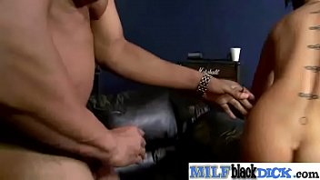 a nasty younger by banged hard spanish mature man 3 bbw japanese s