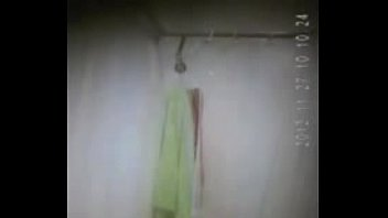 neighbour shower masturbation Amateur wife pain dp
