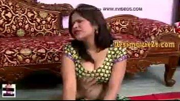bangladeshi rapescene movie Sunney leon xxx videos down load