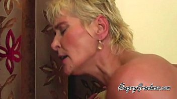 young lady mature cock love The wife watches as i suck