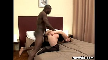 squirt first cock time black Redhead hairy pale