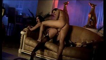 pornografik italian erotik Lesbian daughter and friend