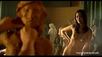 in hot park sex a Video ngentot cwek berjilbab