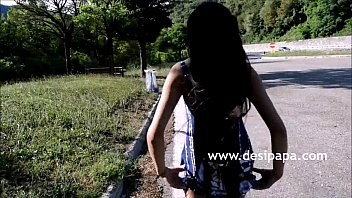 very indian hot outdoors Pregnant iviola 01 from mypreggo com