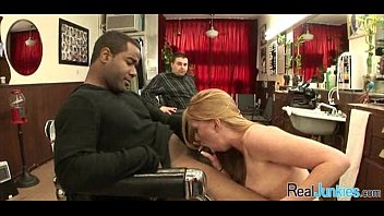 police threesome mom with the tacky has a 90s american vintage casting