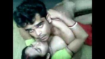 indian sexy bangla video Granny ssbbw tube british
