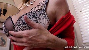 julia bondage ann tied Malay sex a home