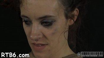 gay spanking otk Barbara voice is a drop dead gorgeous super model