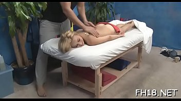 old sex girl year riding 9 My sister the slut