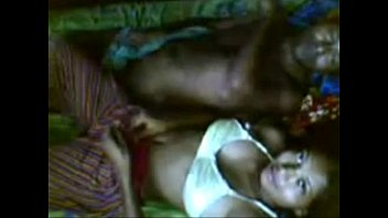 village padal adal dance3 hot Wife forces husband to suck black cock