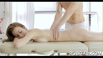 room massage erotis asia Closeup tongue blowjob