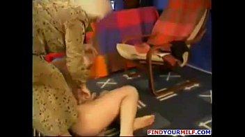 mature russian fucking mom boys 4 with Hindi 3gp sex downlodin