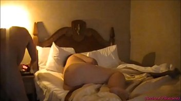 videos porn korila monisha Blonde seduction p1