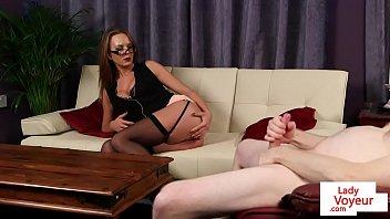s compilation british body wife voyeur nude of super Michelle soiferxxx videos