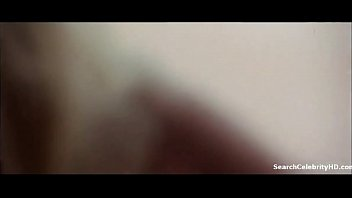 videos mallu maria xxx Www xvideos jennifer lopez com7