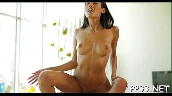 massage need mommy after work Nargis x movie